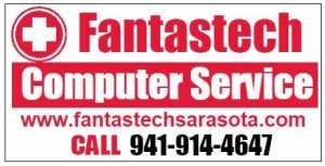 computer help by Fantastech Computer Services