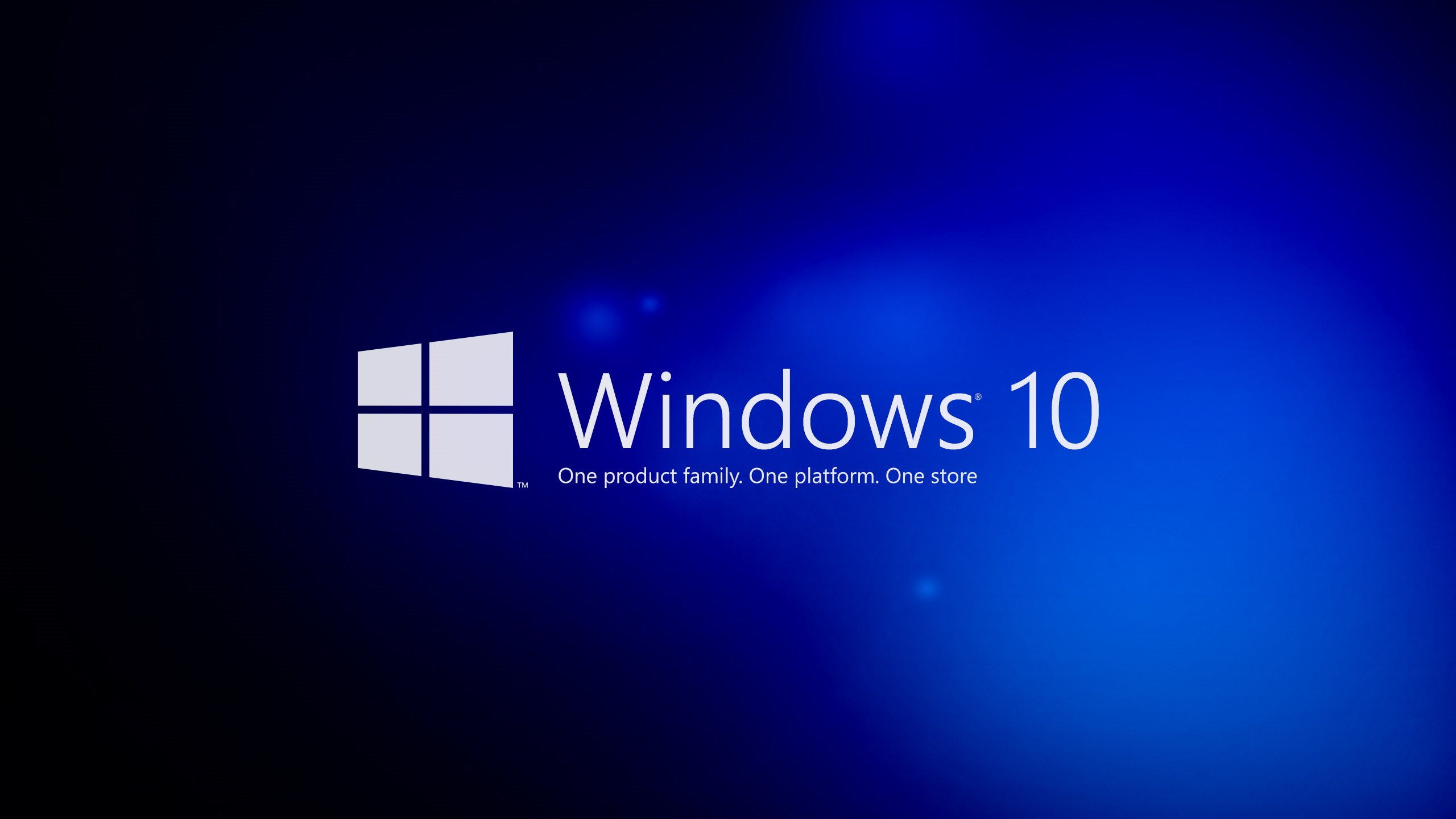 Don't Delay....You Can Get A Free Upgrade To Windows 10 Before June 1, 2016
